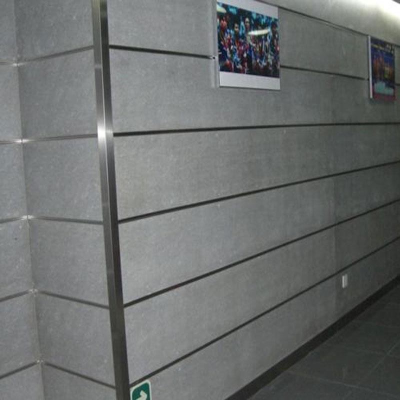 海南水泥板