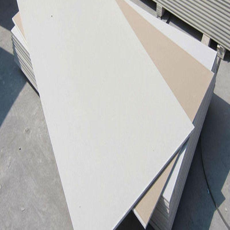 海南石膏板